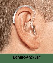 hearing-aid-bte