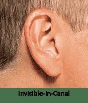 hearing-aid-iic