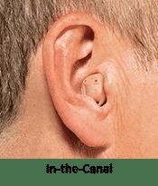 hearing-aid-itc