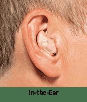 hearing-aid-ite