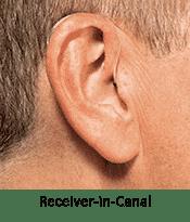 hearing-aid-ric