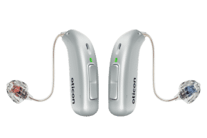 Oticon More at Best Life Hearing Center